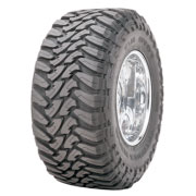 Toyo Open Country M/T X10.50-15 109P