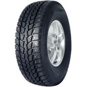 Marshal Power Grip KC11 195/75R16C 107/105Q