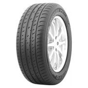 Toyo Proxes T1 Sport SUV 225/55R19 99V