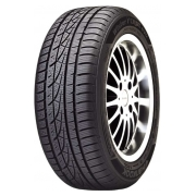 Hankook W320A Winter i*cept evo2 255/60R17 106H