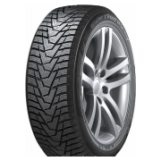Hankook W429 Winter I*Pike RS2 165/80R13 83T