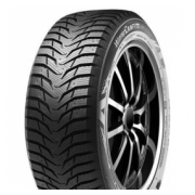 Marshal WS31 225/55R18 102T XL